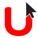 idevelopu Logo